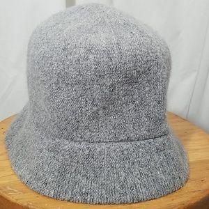 J. CREW Men's Hat